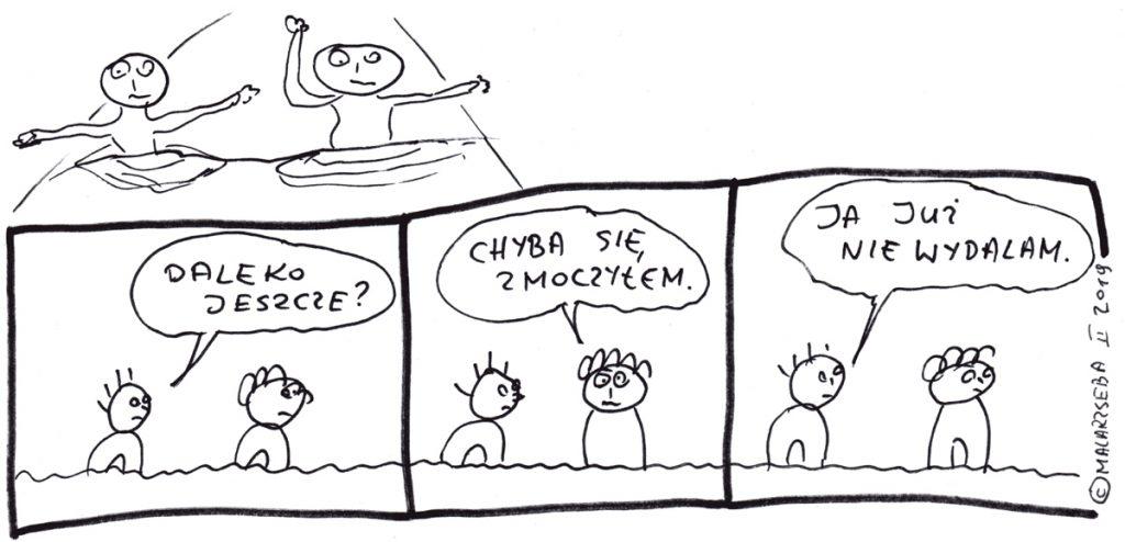 komiks_drogi