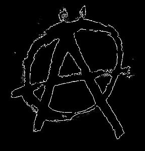 anarchy-41383_640