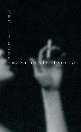 ksiazka_mala_schizofrenia