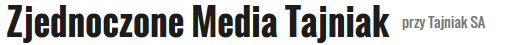 Zjednoczone Media Tajniak
