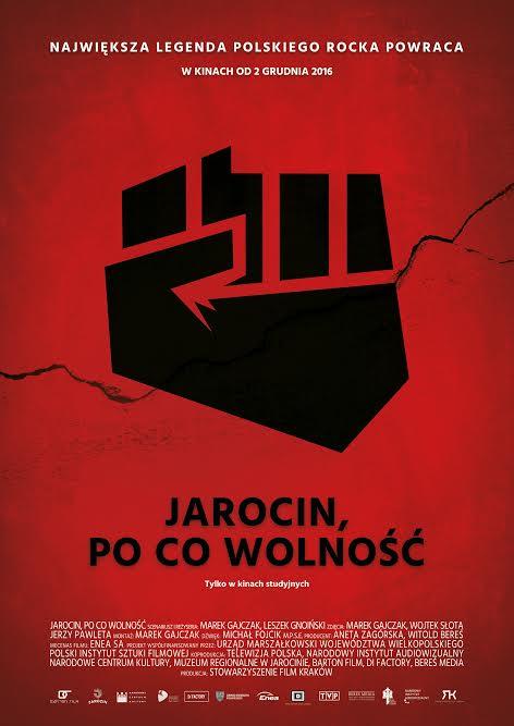plakat_Jarocin