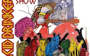 plyta_acid_drinkers_peep_show