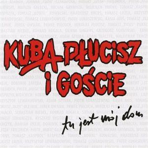 plyta_kuba_plucisz_goscie