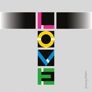 plyta_t.love