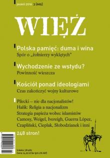 wiez_2016_jesien