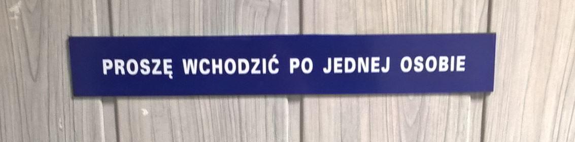prosze_wchodzic